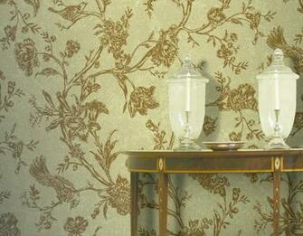 com Buy Classical chinese style aoid undesirable wallpaper