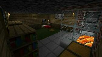 Your Bedroom   Survival Mode   Minecraft Discussion   Minecraft Forum