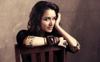 Shraddha Kapoor Wallpaper 1080p 2015 HD 1080p wallpaper