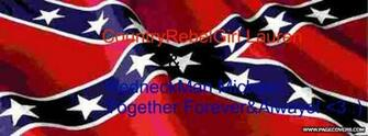 Love Rebel Flag Live Wallpaper Comment Pictures