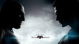 Batman v Superman Movie Wallpapers HD Wallpapers