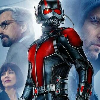 Ant Man Retina Movie Wallpaper ant man poster hd wallpaperjpg