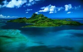 Bora Bora Wallpapers   First HD Wallpapers
