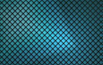 Blue Grating Abstract Hd Wallpapers Download
