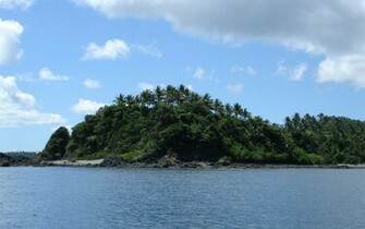 island nature scenery photos   widescreen desktop background