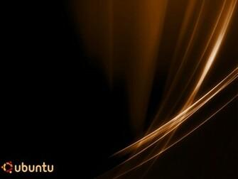 Ubuntu Linux Wallpapers Ubuntu Linux DesktopWallpapers Ubuntu