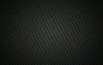 dark black wallpapers dark black wallpaper dark background dark