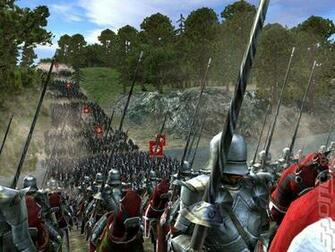 Medieval 2 Total War Wallpaper Medieval ii total war
