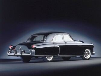 vintage car wallpaper Classic Cars