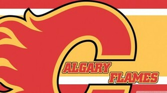 calgary flames wallpaper 1920x1080 1030x579jpg
