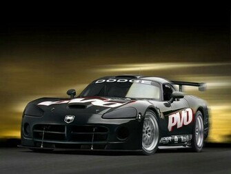 HD Cars Wallpaper Awesome Car Wallpapers