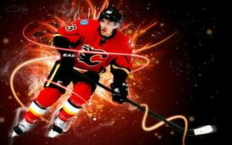 In Gallery Calgary Flames Wallpapers 47 Calgary Flames