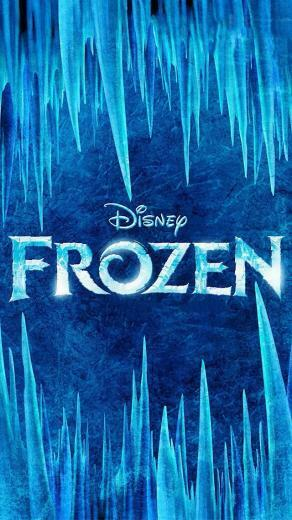 Iphone 5 Disney Frozen Wallpaper Iphone 5 Wallpaper