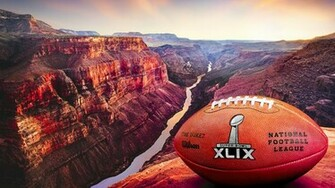 Download 2015 Super Bowl XLIX American Football Wallpaper Search more