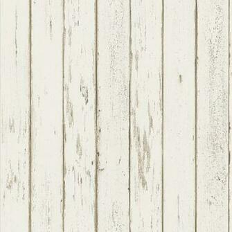 Weathered Wood Plank Weathered Wood Plank Wallpaper