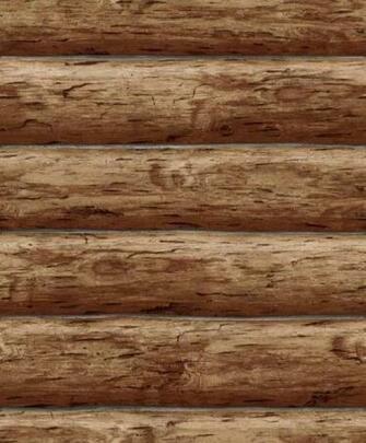 wood log wall more log cabin wallpaper log cabins room wallpapers