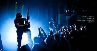 concert concerts crowd a wallpaper 1920x1007 86209 WallpaperUP