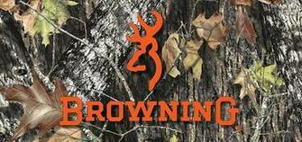 Browning Backgrounds Related Keywords Suggestions   Browning