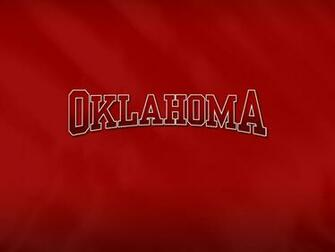 1280x960 Oklahoma Sooners 3 Wallpaper Download