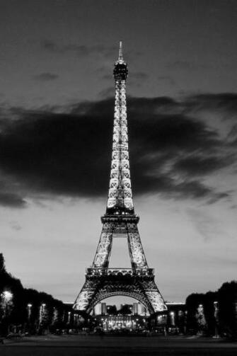 iphone wallpapers hd cool black and white tower wallpaper for iphone