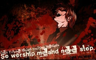 Light Yagami   Light Yagami Wallpaper 36448733