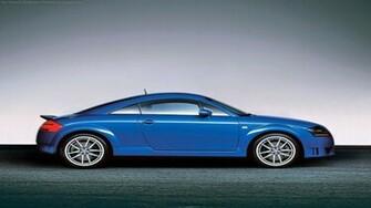 Beautiful Wallpapers Beautiful Blue Cars Wallpapers Desktop