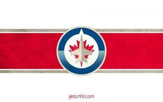 Logo Winnipeg wallpaper