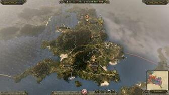 Total War Attila   Screenshot Galerie pressakeycom