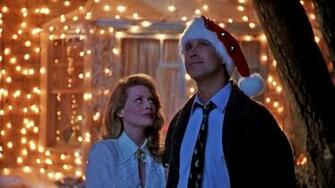 Chevy Chase Fanclub images National Lampoons Christmas Vacation