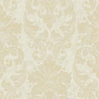 fresco wallpaper bq   weddingdressincom