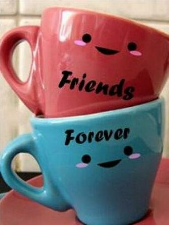 Friendship Wallpapers For Whatsapp Download ajay in 2019