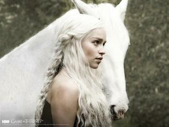 khaleesi   uluda szlk