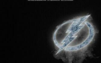 tampa bay lightning ice by bbboz fan art wallpaper other 2011 2015