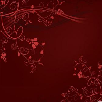 design maroon design fabrics