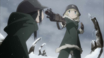 Girls Last Tour Wallpaper 20   1920 X 1080 stmednet