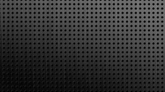 Mesh Dark Texture Background   Stock Photos Images HD