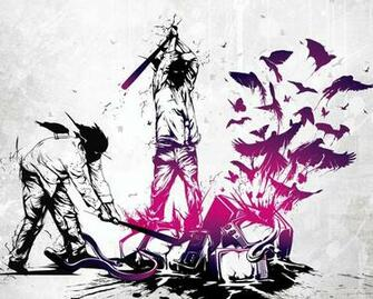Three Days Grace Wallpapers 64 pictures