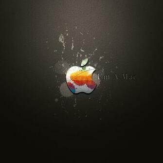 Todays new iPad wallpapers 30032012 new ipad wallpaper hd 2048