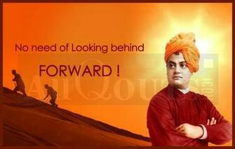 Swami Vivekananda Wallpapers Mobile auto kfzinfo