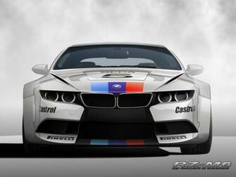 Latest Cars Wallpapers