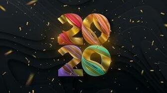 37] Chinese New Year 2020 4k Wallpapers on WallpaperSafari