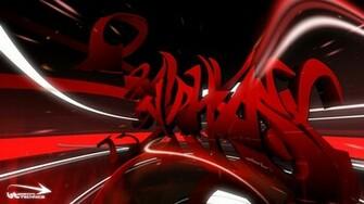 Wallpaper and browse Abstract Graffiti Wallpaper similar wallpaper in