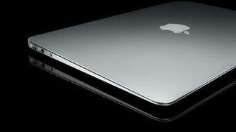macbook air hd images 7