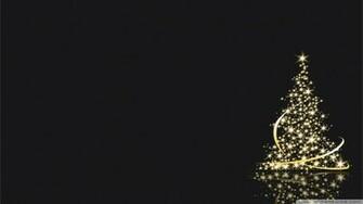 Abstract Christmas Tree Wallpaper 1920x1080 Abstract Christmas Tree