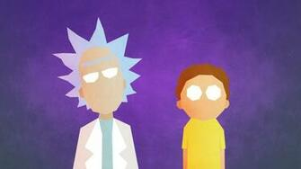 Rick and Morty wallpaper 1080p Download stunning
