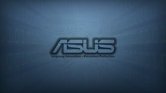 Asus Hd Wallpaper 1920X1080   1798256