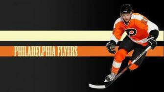NHL Wallpaper Flyers wallpaper scrensaver