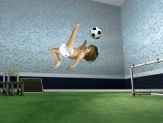 Best Desktop HD Wallpaper   Funny Wallpapers