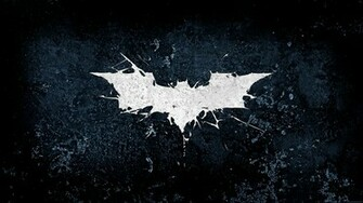 wallpapers desktop backgrounds latest 2012 batman symbol wallpapers