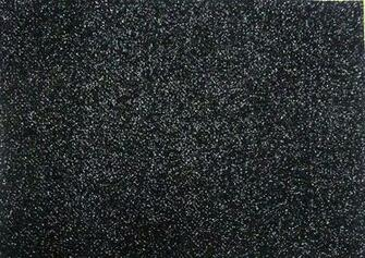 wallpaper expressions plain sparkle Lighting black background wall